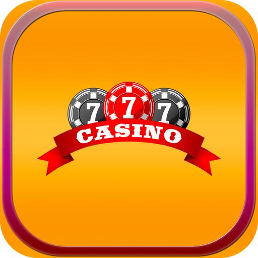 888 casino wikipedia
