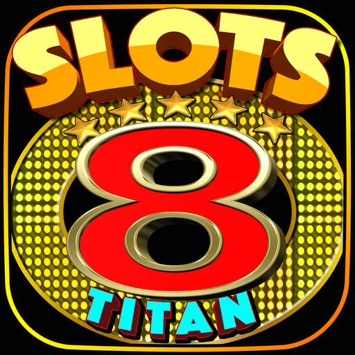 play online casino slots free spin game