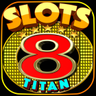 888 casino free spin