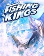 Fishing Kings