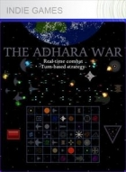 The Adhara War