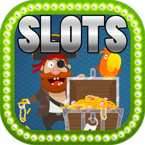 slots online for free classic casino