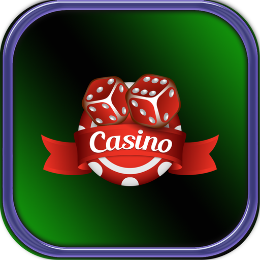 Play cool casino games - Roulette