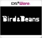 Bird & Beans