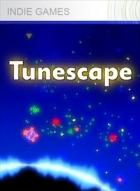 Tunescape