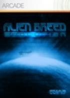 Alien Breed 1: Evolution