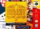 Golden Nugget 64