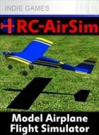 RC-AirSim
