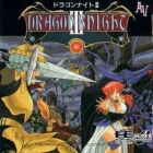 Dragon Knight III