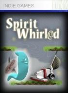 Spirit Whirled