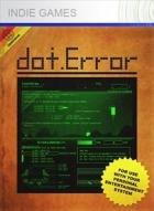 Dot Error