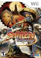 Shiren the Wanderer