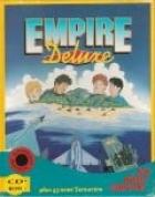 Empire Deluxe