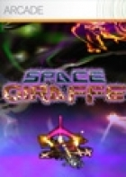 Space Giraffe