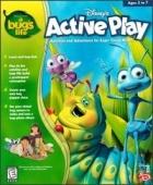 A Bug's Life: Active Play