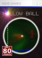 Hollow Ball