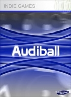 Audiball