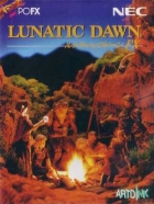 Lunatic Dawn FX