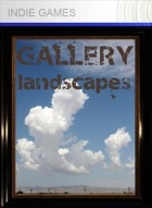 Gallery: Landscapes