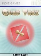 QuadTrix