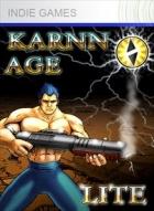Karnn Age Lite