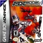 Championship Motocross 2002 Featuring Ricky Carmichael