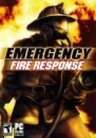 Emergency Fire Response