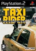 Taxi Rider