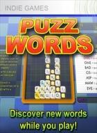 Puzzwords