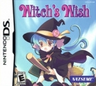 Witch's Wish