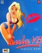 Lula Virtual Babe