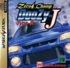 Zero4 Champ: DooZy-J Type-R