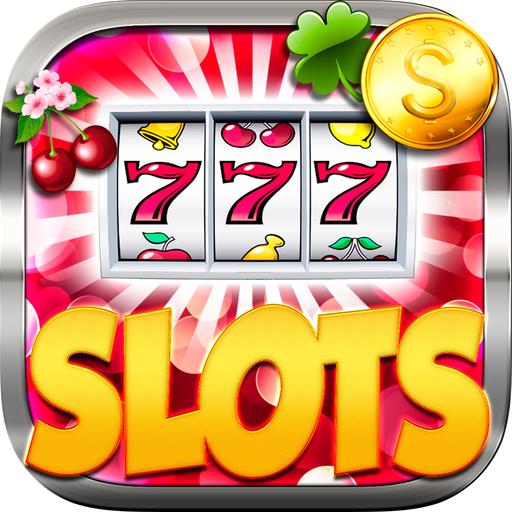 free games slots 777