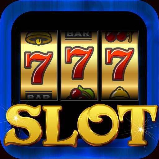 Atlantis casino online slot contest