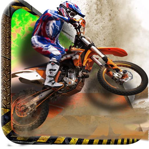A Best Motorbike Extreme Nitro Motor Wiki Guide Gamewise