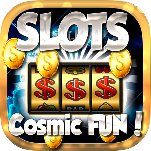 free online slots for fun s
