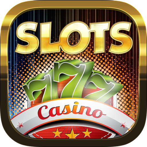 gambling slots online casino games dice