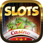 slots to play online dice and roll