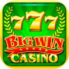 rent casino royale online stars games casino