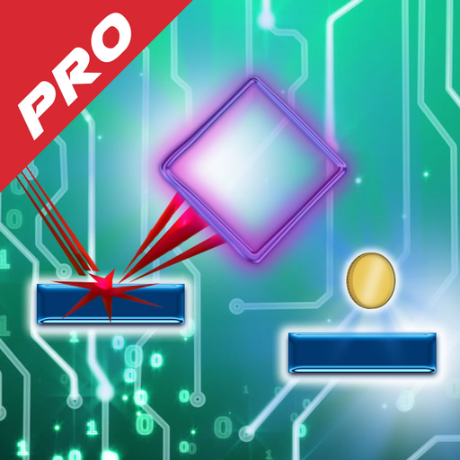 pro collect