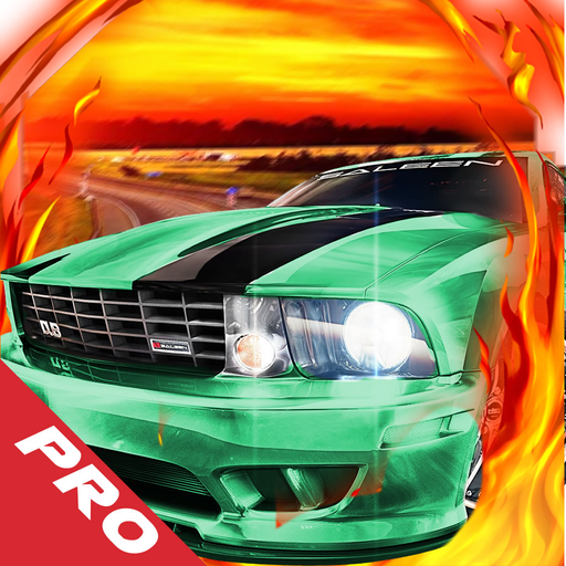 A Classic Driving Car Pro Zone Racing By Auto Wiki