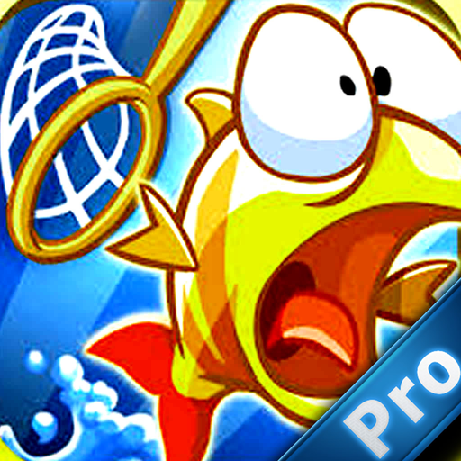 A fish hunter pro extreme hungry man wiki guide gamewise for I fish pro