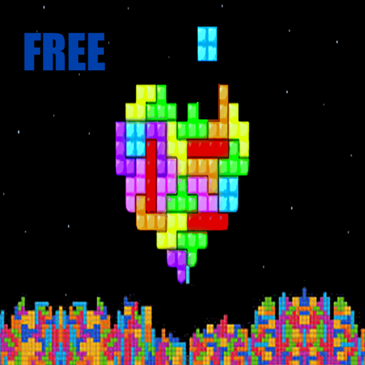 puzzle heart game