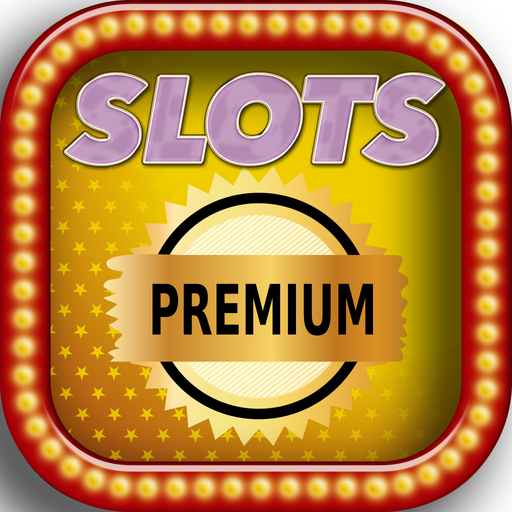 start online casino slot games kostenlos