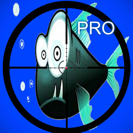 A hungry fish pro wiki guide gamewise for I fish pro