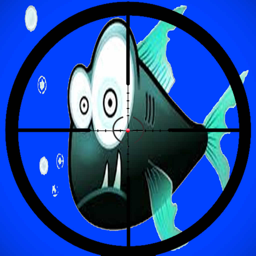 A hungryfish wiki guide gamewise for Hungry fish game