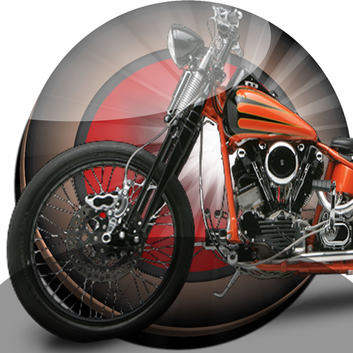 A magic motorcycle shopper pro dark race wiki guide for How to be a professional shopper