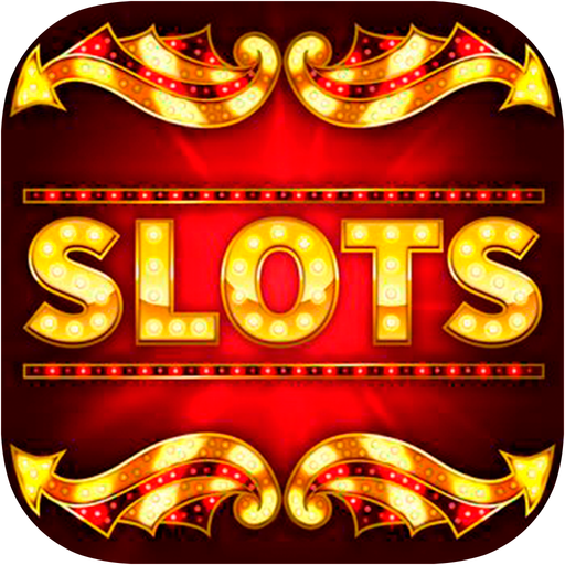 slots games wiki