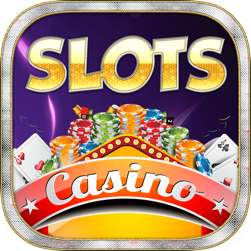 slot gratis casino vegas