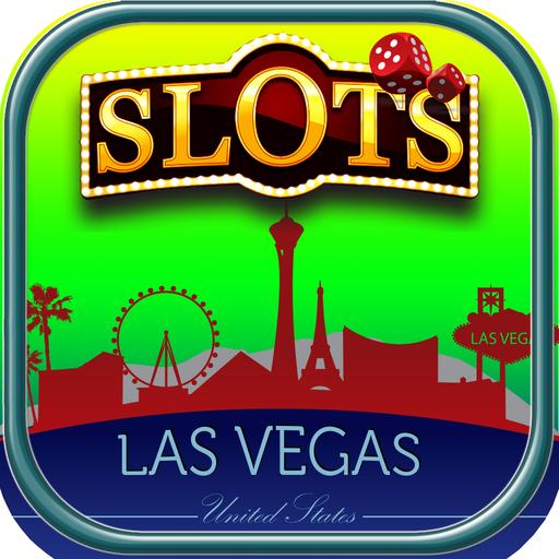list of vegas casinos